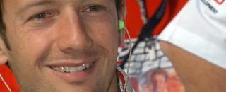 CHAMPCAR/CART: Da Matta not scared of Schumacher