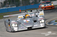 Audi Team Joest wins fourth consecutive Sebring
