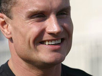 2004 crucial for Coulthard