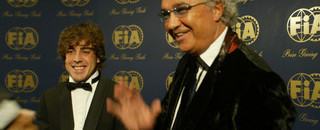 Briatore denies role in Alonso decision