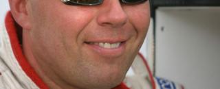 JJ Lehto injured in boating accident