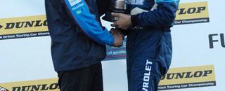 BTCC 2010 season in review, part 1