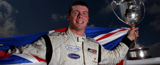 Williams tester Stoneman diagnosed with cancer