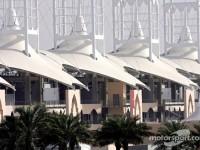 Bahrain Grand Prix decision postponed until May 1