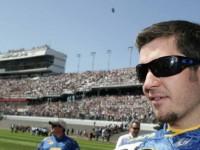 Truex Jr. - NASCAR teleconference