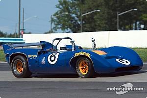 This Week in Racing History (April 9-16)