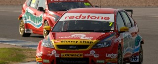 Airwaves Racing Event Summary