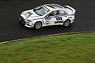 Mitsubishi keen on F1-style electric car series