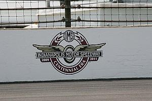 IMS' Hulman Indy Challenge Trophy returns