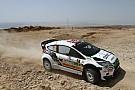 Stobart M-Sport Rally Italia Sardegna Preview