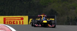 Tyre strategy is a key element among F1 teams