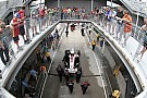 Team Penske Indy 500 Bump Day Report