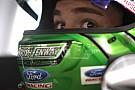 Roush Fenway Racing Charlotte Qualifying Report