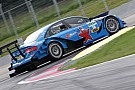 Audi Spielberg Race Quotes