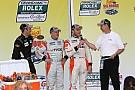 Jeff Segal Watkins Glen Race Report