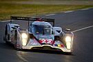 Aston Martin Racing Le Mans Hour 19 Report