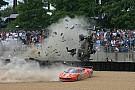 Audi Le Mans 24H Post Race Quotes