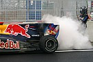 F1 Reliability Better Than Ever In 2011