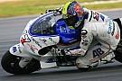 Cardion AB German GP Race Report