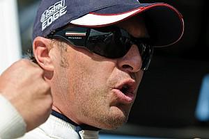 Bill Auberlen Mosport Race Report