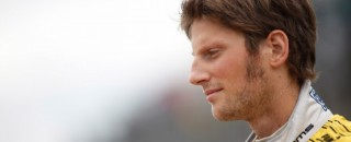 'Three F1 Teams' Eyeing Grosjean For 2012 - Boullier