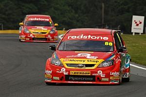 Airwaves Racing Set Busy Summer Schedule