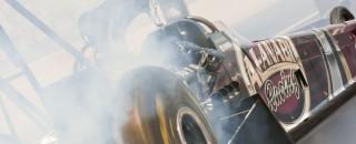 Worsham Leads Al-Anabi Racing To NHRA Seattle Event