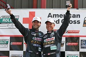 SpeedSource Watkins Glen race report