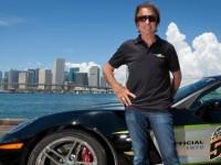 Fittipaldi named Chairman of Motorsport.com