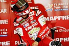 Aspar San Marino GP qualifying report