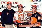 Joe Gibbs Racing history with Interstate, part 13