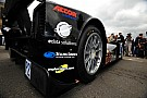 Level 5 Motorsports debuts new HPD AX at Monterey