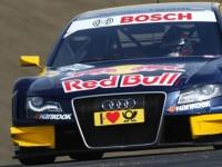Miguel Molina takes maiden pole at Oschersleben