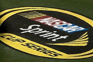 Series announces 2012 Cup schedule