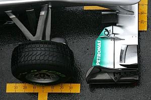 Pirelli Korean GP - Yeongam Friday practice report