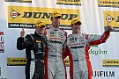 Record 30 cars set for title showdown at Silverstone
