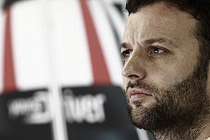 Turrner will replace Wheldon for Gold Coast 600