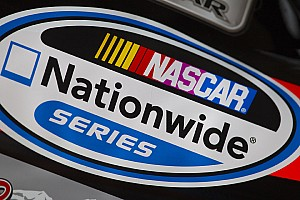 Series announces 2012 schedule