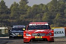 Van der Zande encouraged by progress in first DTM season