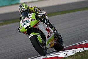 Pramac Racing heads to Valencian GP finale