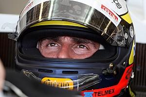 Back to where it all began for Pirelli: the Abu Dhabi GP