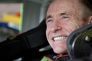 NASCAR; Chevy teams Phoenix II qualifying notes, quotes