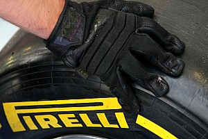 Pirelli seeks to confound teams with new 2012 approach
