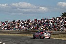 TeamVodafone aims for Sandown podiums in Melbourne