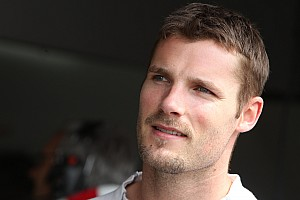 Tomczyk leaves Audi after winning 2011 DTM championship