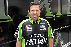 Kalitta Motorsports signs Del Worsham as crew chief