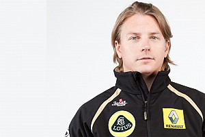 Hakkinen predicts 'very difficult' return for Raikkonen