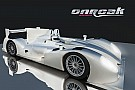 OAK and Conquest form partnership for new 2012 customer LMP2