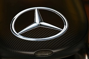 Mercedes sure V6 engines will sound 'great'