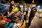 Cole Whitt gets JR Motorsports drive for 2012